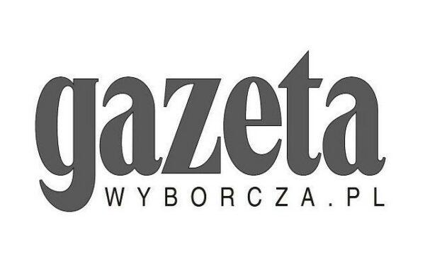 Gazeta Wyborcza про допомогу, яку Фундація «Відкритий Діалог» надала Віктору Реці