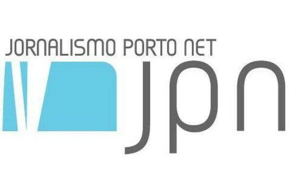 Португальські ЗМІ про конференцію за участю Фундації «Відкритий Діалог», присвячену біженцям