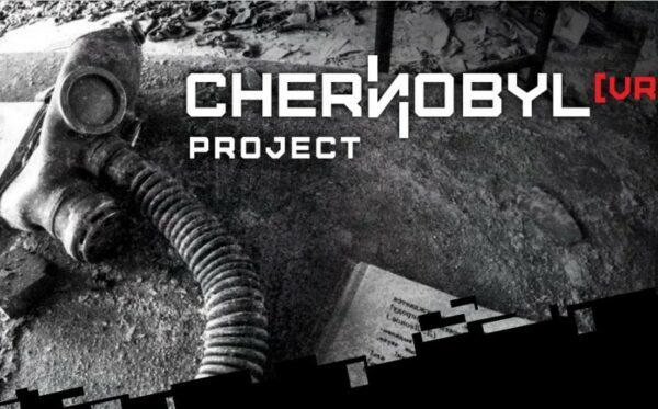 «Місто-привид». Світова прем'єра віртуальної подорожі – з нагоди 30-тої річниці катастрофи в Чорнобилі