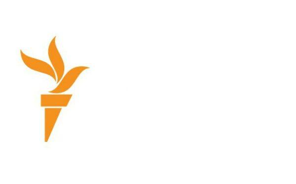 «Крим. Реалії»: Російська опозиція прийняла резолюцію щодо реалізації «списку Савченко»
