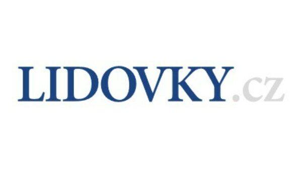 Чеський портал Lidovky опублікував матеріал про заручників Кремля на основі звіту Фундації «Відкритий Діалог»