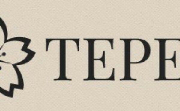 Тернопільське Інтернет-видання «Терен» про семінар Фундації «Відкритий Діалог», присвячений люстрації