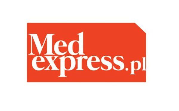 Завдяки медичній програмі до Польщі потрапляють кращі українські лікарі – MedExpress