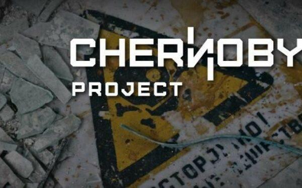 Відвідай Чорнобиль не покидаючи Києва!