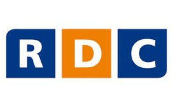 Радіо RDC про прем'єру фільму «Майдан – молитва сильніша за кулі»