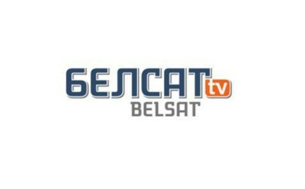 Belsat: Литва прийняла «список Савченко»