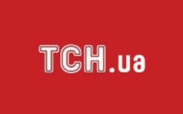 Парад вишиванок – надзвичайний інтерес з боку українських ЗМІ
