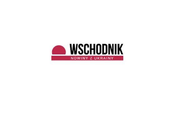 Портал Wschodnik про заплановану допомогу жертвам катастрофи на Чорнобильській АЕС від The Farm 51 і Фундації «Відкритий Діалог»