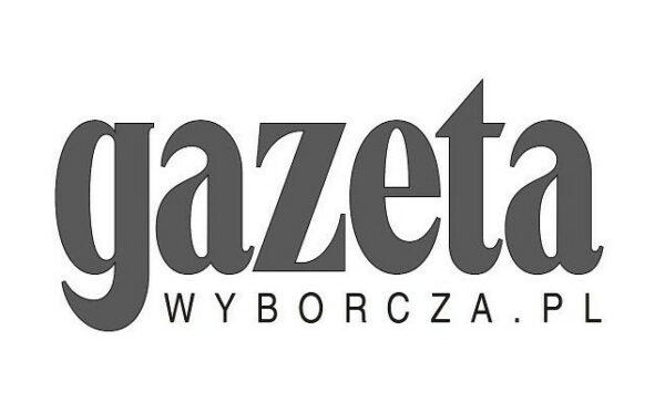 «Газета Виборча» про закриття «Українського світу»: «Що з допомогою українцям?»