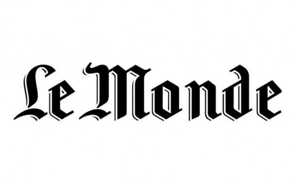 Le Monde: в ООН стурбовані долею казахстанського дисидента, затриманого у Франції