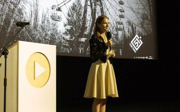 Варшавська презентація Chernobyl VR Project – вихід додатку на польський ринок