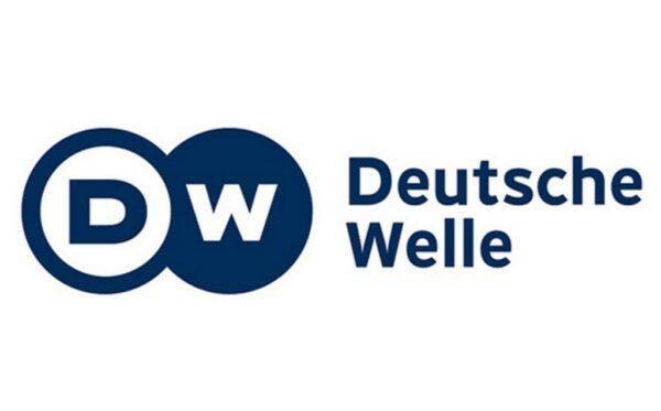 Коментар Ігоря Савченка для Deutsche Welle про тривале тримання в СІЗО в Україні