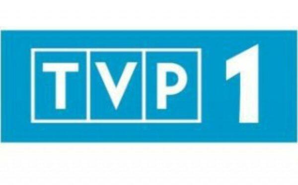 Огляд публікацій в ЗМІ про робочий візит Надії Савченко до Польщі