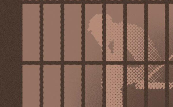 Роки за ґратами без вироку. Тривале тримання під вартою в Україні внаслідок порушення розумних строків кримінального провадження