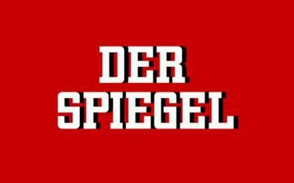 Der Spiegel: Чого Надія Савченко вчиться  у Фундації «Відкритий Діалог»?