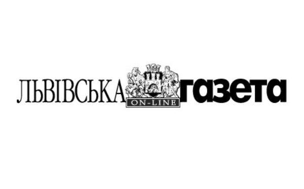 Українські ЗМІ про акцію «Він винен у їхній смерті» біля посольства РФ
