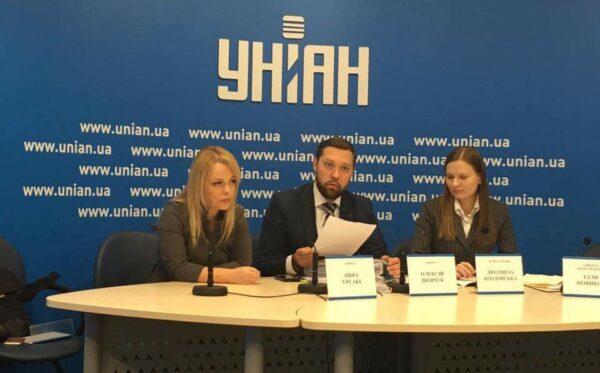 Фундація «Відкритий Діалог» про незаконну екстрадицію В. Платона-Кобалєва до Молдови