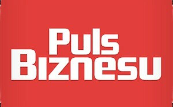 Бартош Крамек для Puls Biznesu: Польща для України – це ворота до Європи