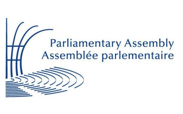 Письмова декларація «Молдова: політичний гніт проти громадянського суспільства і ключових свідків» підписана 23 членами ПАРЄ