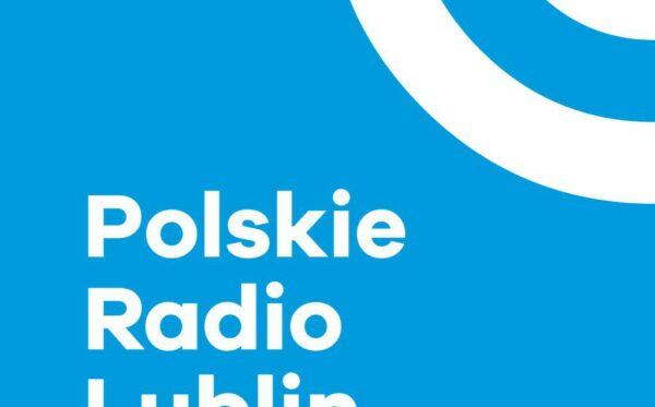 Цяпута для Польського радіо «Люблін»: «Для Європарламенту проблема анексії Криму відступила на другий план»