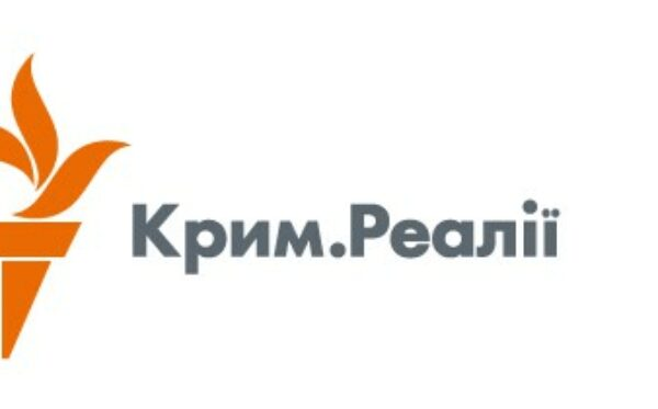 «Крим. Реалії»: У Європарламенті звернули увагу на порушення прав людини в Криму