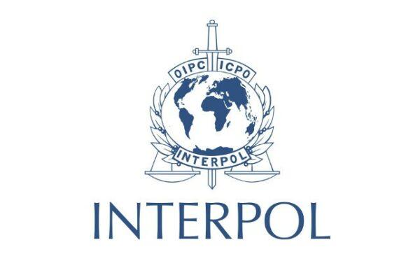 Інтерпол визнає, що казахстанські запити на видання «червоних повідомлень» мають політичну мотивацію