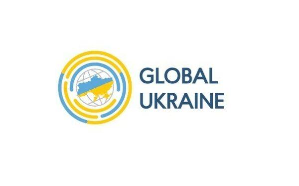 Global Ukraine: Результати прес-конференції «Три роки після Майдану: тривожні дзвіночки для прав людини»