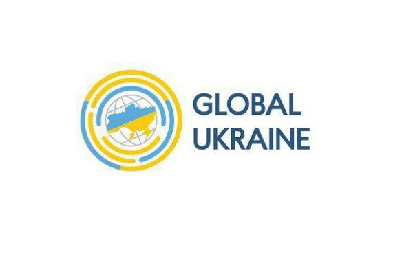 Заява учасників мережі Global Ukrainians про неприпустимість тиску на Фундацію «Відкритий Діалог» у Польщі