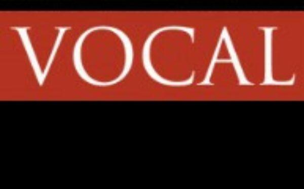 Vocal Europe: «Monday talk» з Людмилою Козловською про те, як автократичні режими зловживають Інтерполом