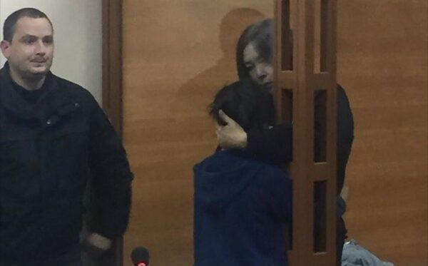 Справа Жанари Ахметової: Україна знову допомагає авторитарному режиму в затриманні опозиційного журналіста