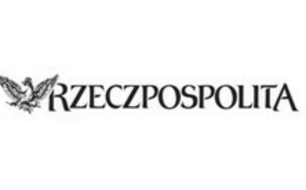 Rzeczpospolita: МЗС програло у суді з Фундацією «Відкритий Діалог»