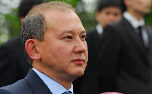 Справа Мухтара Джакішева: Звільнити політв'язня, аби врятувати йому життя
