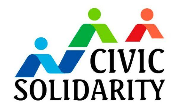 Заява членів платформи «Громадянська Солідарність» Польська влада обмежує діяльність громадських, зокрема і правозахисних, організацій в країні
