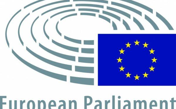 Члени Європейського парламенту направили Федеріці Могеріні листа про азербайджанських адвокатів, яким загрожує небезпека