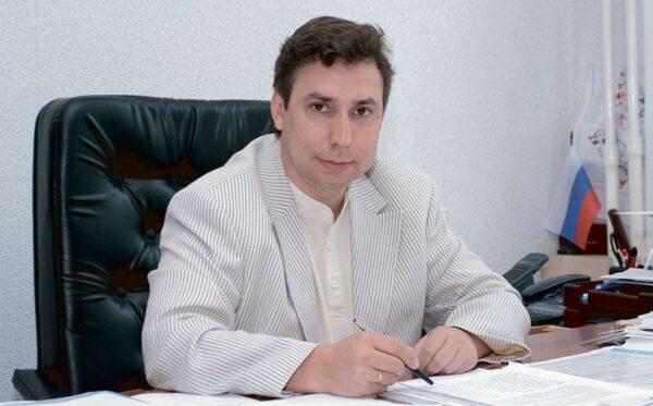 Інтерпол видалив зі списку розшуку російського політичного  біженця Яна Андрєєва