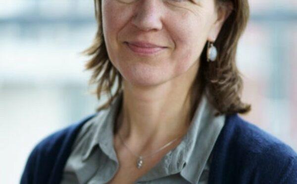 Евелін Броувер: Заборона на в'їзд до Шенгенської зони з політичних причин? Справа Людмили Козловської