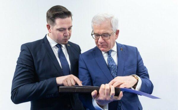 Фундація «Відкритий Діалог» запитує МЗС про співпрацю з Молдовою