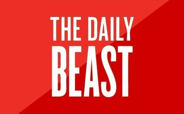 The Daily Beast: «Партія «Закон і Справедливість» вирушила за море, щоб навести лад у себе вдома»