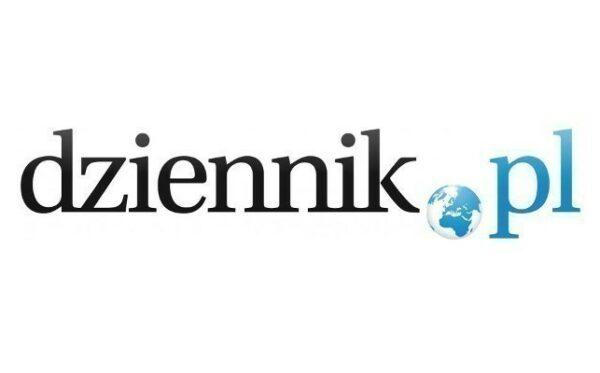DGP ч. 1: Справа Козловської. Лабораторія державних підробок                                                  [розслідування газети «Dziennik Gazeta Prawna»]