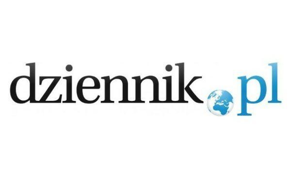 DGP: Ім'я Козловської видалили з ШІС. Польща програє в боротьбі з Фундацією «Відкритий Діалог»