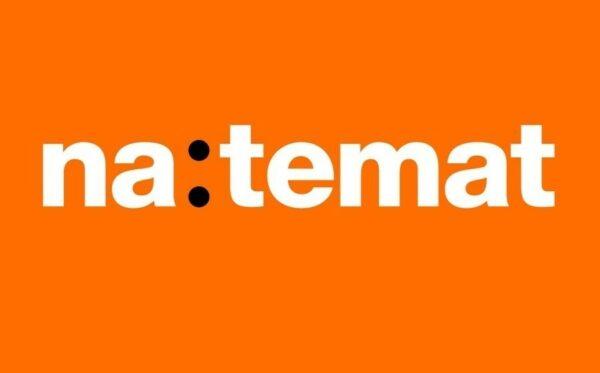 naTemat: Сенатор розкриває факти про те, як насправді партія «Право і справедливість» підтримала  повернення Росії в Раду Європи [Інтерв'ю]