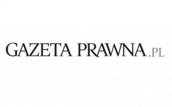 «Gazeta Prawna»: «Закон і Справедливість» програє в боротьбі з Козловською. Суд піддав сумніву матеріали АВБ