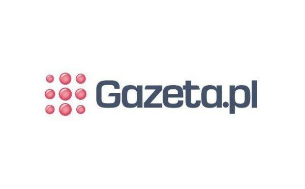 Gazeta.pl:  «АВБ програє з депортованою Людмилою Козловською. Суд піддав сумніву якість матеріалів»