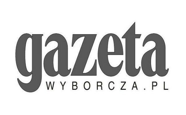 Видання Gazeta Wyborcza про зустріч Людмили Козловської з Емманюелем Макроном