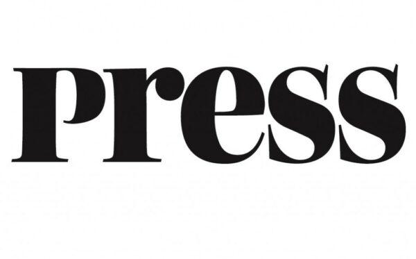 Press.pl про «швидке звернення» Центру моніторингу свободи преси Спілки польських журналістів стосовно пресконференції Фундації «Відкритий Діалог»