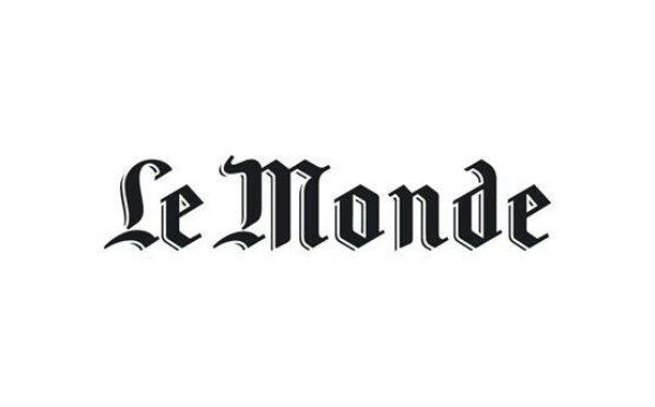 Французькі та міжнародні ЗМІ про зустріч Олега Сенцова і Президента Фундації «Відкритий Діалог» з Емманюелем Макроном