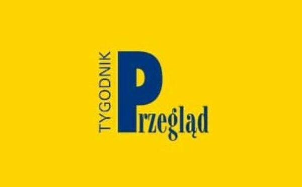 «Przegląd»: справа Козловської демонструє цінність роботи польського Агентства внутрішньої безпеки