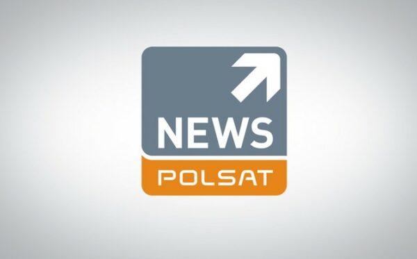 Розпочато збір коштів медикам, які борються з епідемією коронавірусу. Провідні польські ЗМІ про кампанію #PosiłekDlaLekarza