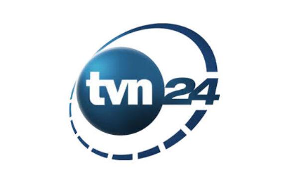Мета одна – допомога тим, хто «стоїть на першому фронті боротьби з пандемією». TVN24 про акцію #PosiłekDlaLekarza
