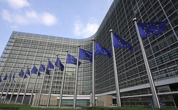 Звіт Фундації «Відкритий Діалог» і «Феміди» про судову систему Польщі, опублікований Європейською комісією